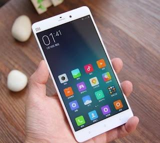 Spesifikasi Xiaomi Redmi 2 Prime dan Harga Terbaru