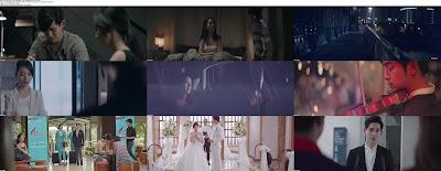 Download Film Go Lala Go 2 (2015) BluRay Terbaru