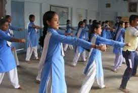 Self Defense Training Programme for the Year 2018-19 - State Level Work Shop on 24.01.019 at 10.00 AM on Implementation of Programme in Schools with all Concerned - Orders - Issued - Reg.