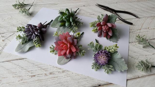 https://www.etsy.com/uk/listing/609836777/5-x-succulent-boutonnieres-set?ref=shop_home_feat_1