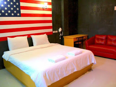 http://www.agoda.com/th-th/the-cottage-lampang-hotel/hotel/lampang-th.html?cid=1732276