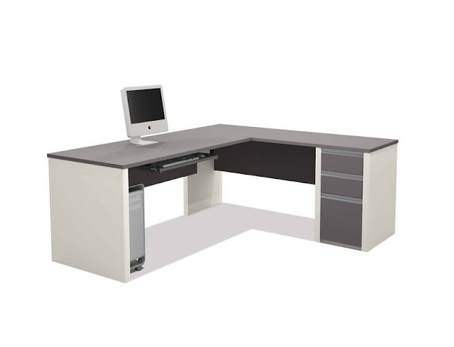 best buy modern l shaped office desk furniture pictures