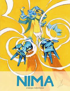 https://nuevavalquirias.com/nima.html