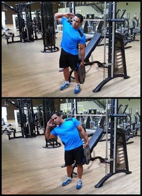 http://gym-workout101.blogspot.com/
