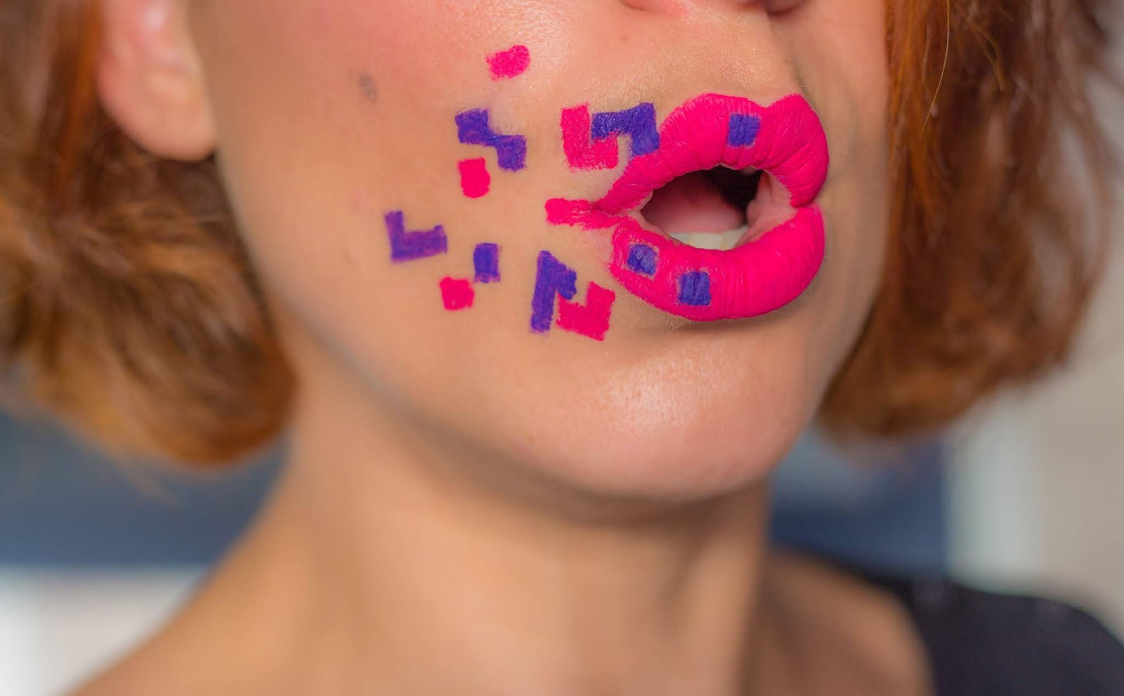 lip-art-makeup-challenge-kiss-new-york