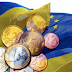 Ukraine must clear 4 more hurdles to get next loan tranche
