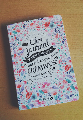 cher-journal-mon-carnet-d-expression-creative