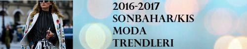 http://www.gardropkedisi.com/2016/09/2016-2017-sonbahar-kis-trendleri.html