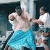 Video : Kiss Daniel - No Do   Watch / Download -JmmusicTZ.COM
