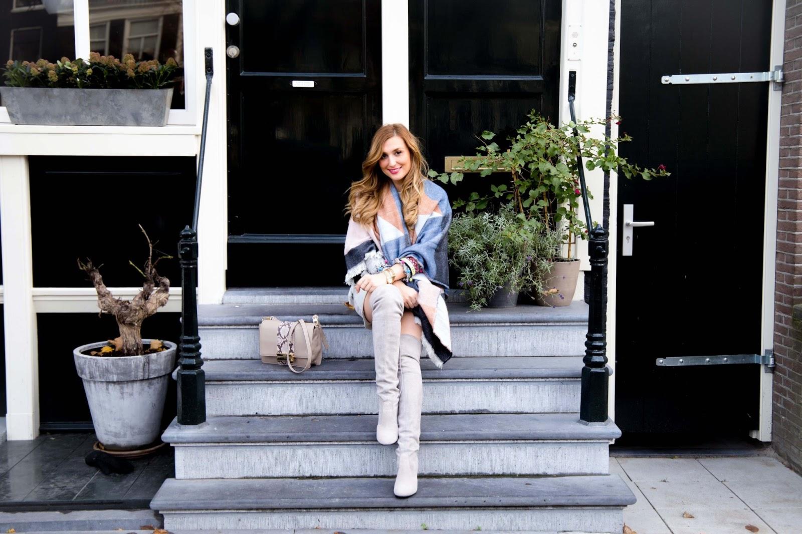 Fashionblogger-aus-frankfurt-frankfurt-blogger-blogger-aus-fashionblogger-beautyblogger-blogger-aus-deutschland-fashionstylebyjohanna-sheinside-shein