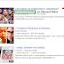Cara Memperoleh Penghasilan Dari Youtube
