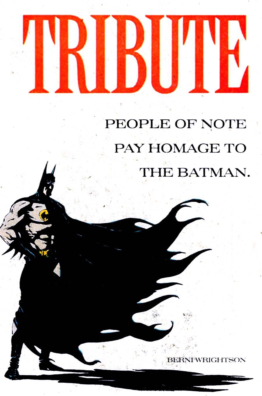 Detective Comics (1937) 600 Page 62
