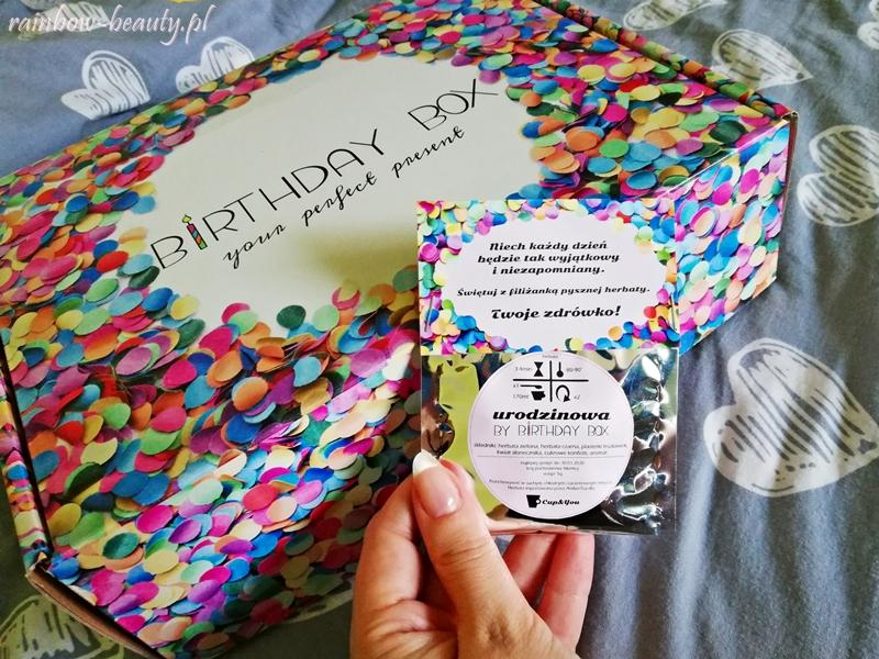 birthday-box-prezent-urodzinowy-opinie-zawartosc-co-w-srodku-premium