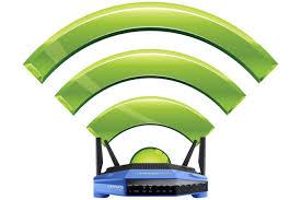 Πέντε tips από την devolo για καλύτερο WiFi