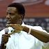 Pastor Adeboye Speaks On Tithe, Re-Assures It Is Mandatory For Christians
