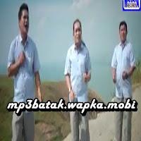 Interna Trio - Sirang Nimmu (Full Album)