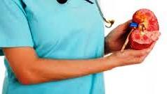 Macam-macam Penyakit Ginjal dan Gejala Umum yang Perlu Diwaspadai