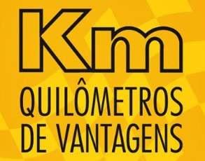 Cadastrar Promoção Ipiranga 2019 Participar Prêmios Ganhadores Km de Vantagens