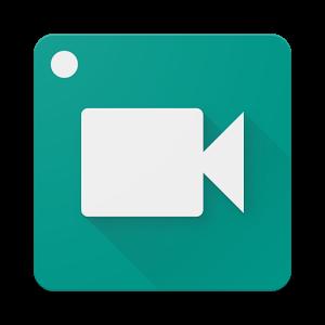 تحميل تطبيق تسجيل الشاشه ADV screenrecorder