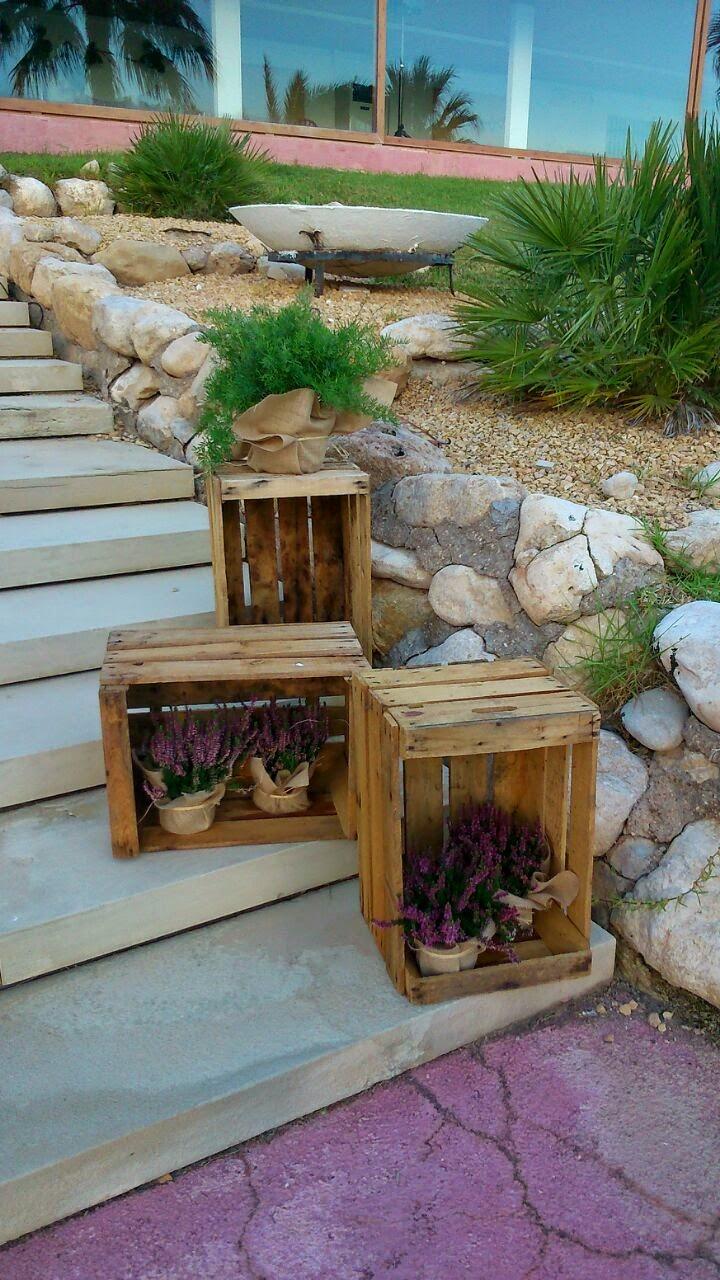 Jardiner A Benidorm Jardineros Alicante