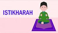 https://ashakimppa.blogspot.com/2017/03/download-ebook-penuntun-shalat.html