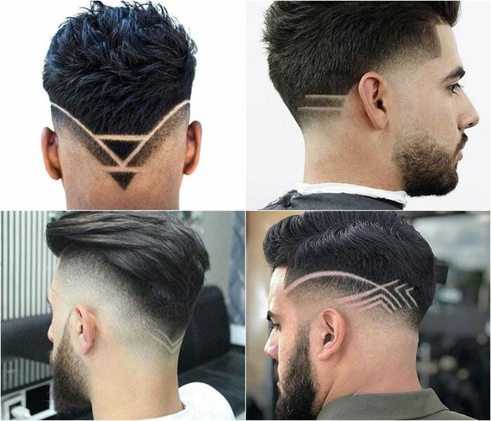 cabelos-masculinos-com-design