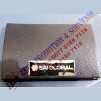 Kotak kartu nama 8730, Tempat kartu nama, bussines card holder