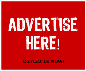Advertise Here banner 300x250
