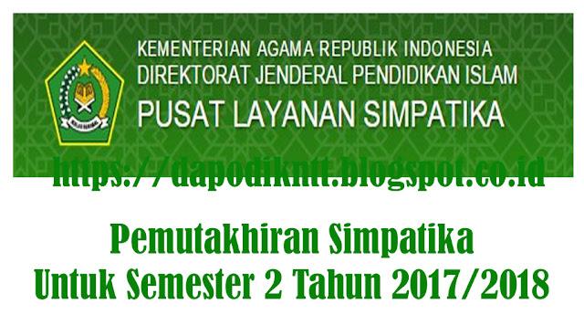 https://dapodikntt.blogspot.co.id/2018/03/pemutakhiran-simpatika-untuk-semester-2.html