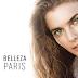 Canción de Belleza Paris