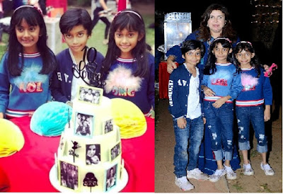 Farah-khan-triplet-bday-photos04