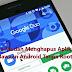 Cara Mudah Menghapus Aplikasi Bawaan Android Tanpa Root