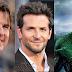 """Tom Cruise, Bradley Cooper, Ryan Reynolds e outros atores são cotados para """"Tropa dos Lanternas Verdes""""!"""