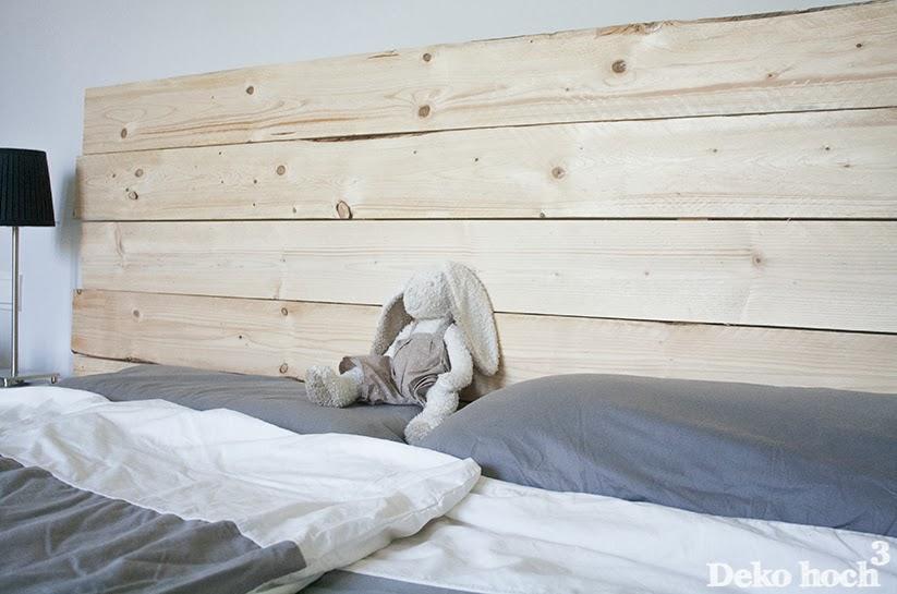 unbehandeltes holz kaufen a urora 39 s schneckenhaus. Black Bedroom Furniture Sets. Home Design Ideas