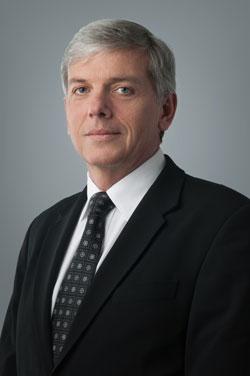 Rob Byrne