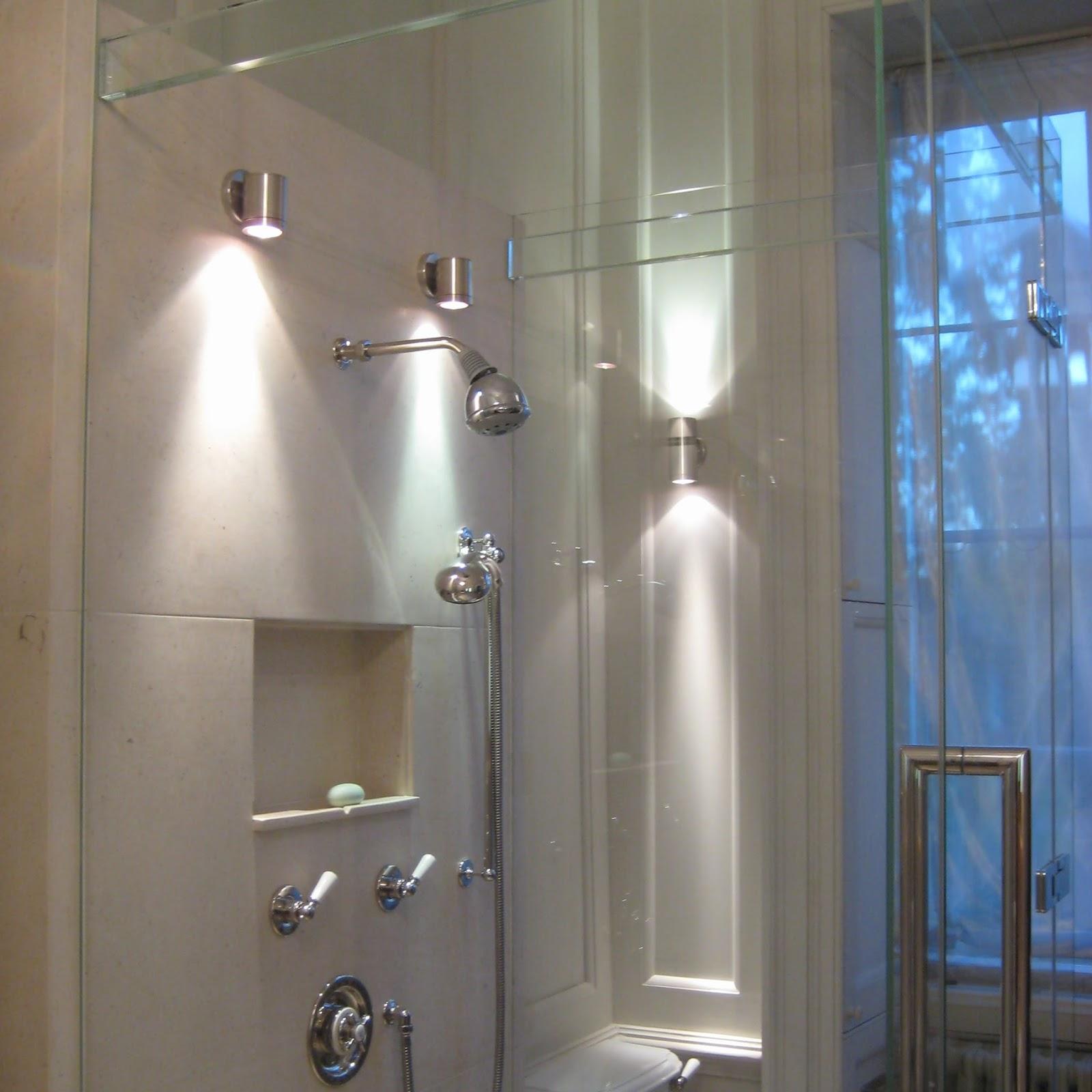 simple ways to refresh your bathroom model modern bathroom fixtures lighting bathroom modern lighting