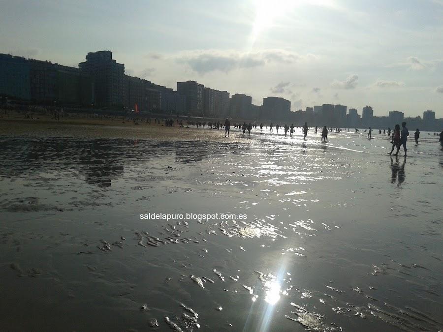 playa-san-lorenzo-gijon