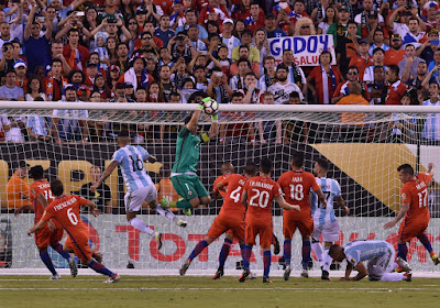chile beats argenina in copa america final