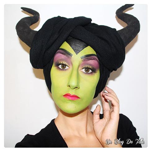 http://unblogdefille.blogspot.com/2016/10/maquillage-artistique-malefique-msc-vert.html