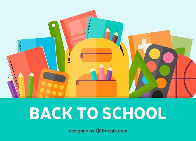 http://pl.freepik.com/darmowe-wektory/kreatywne-powrot-do-szkoły-ilustracji_1214765.htm'