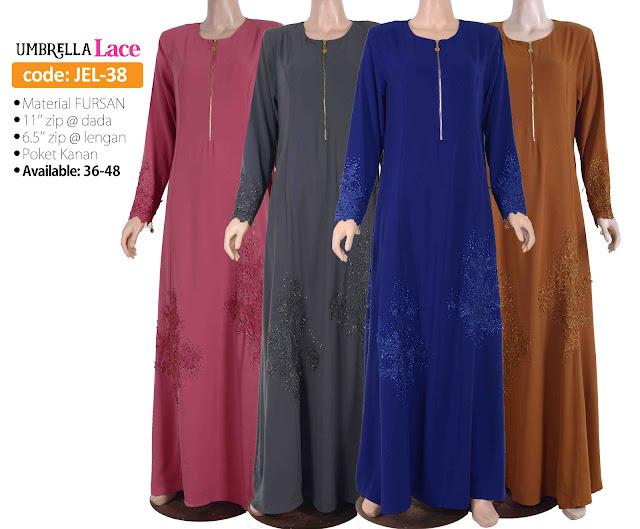 http://blog.jubahmuslimah.biz/2018/03/jel-38-jubah-umbrella-lace-elegant.html