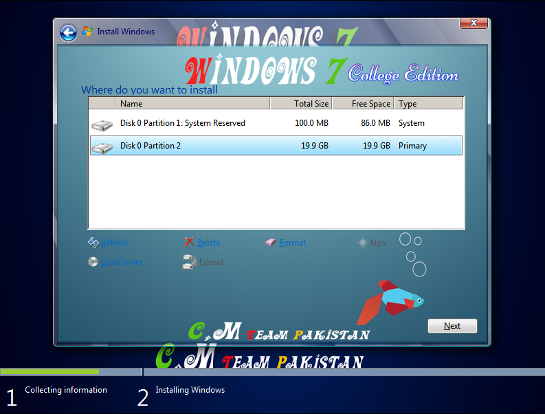 windows 7 ultimate genuine torrent