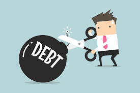 Why Debt Advisors Are So Important