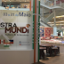 Plaza Shopping promove 3ª edição da Mostra Mundi em Niterói