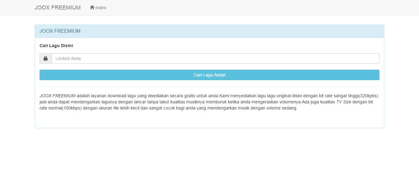 legal disclaimer dating website script nulled