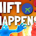 Shift Happens-SKIDROW
