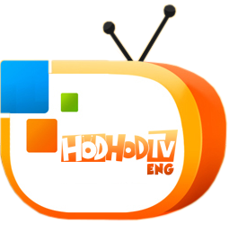 Frequency of HodHod Hotbird