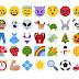 Twitter adaptará su publicidad a tus emoticonos