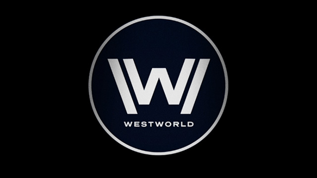 Primer tráiler de 'Westworld' con James Marsden, Evan Rachel Wood y Thandie Newton