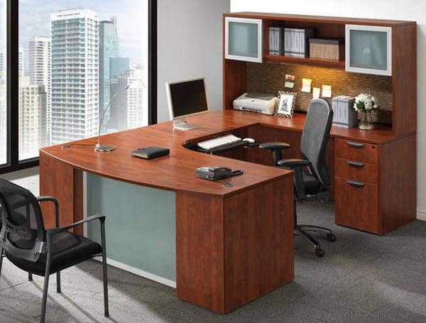Used Office Furniture For Sale In Cleveland Ohio Decorating